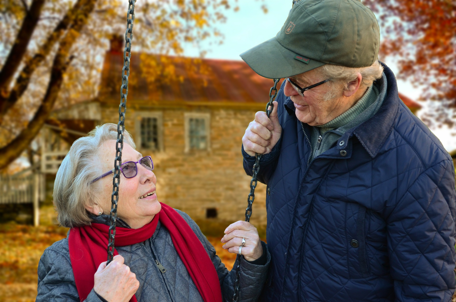 For the first time, experts have demonstrated that healthy older adults can generate just as many neurons as young people.