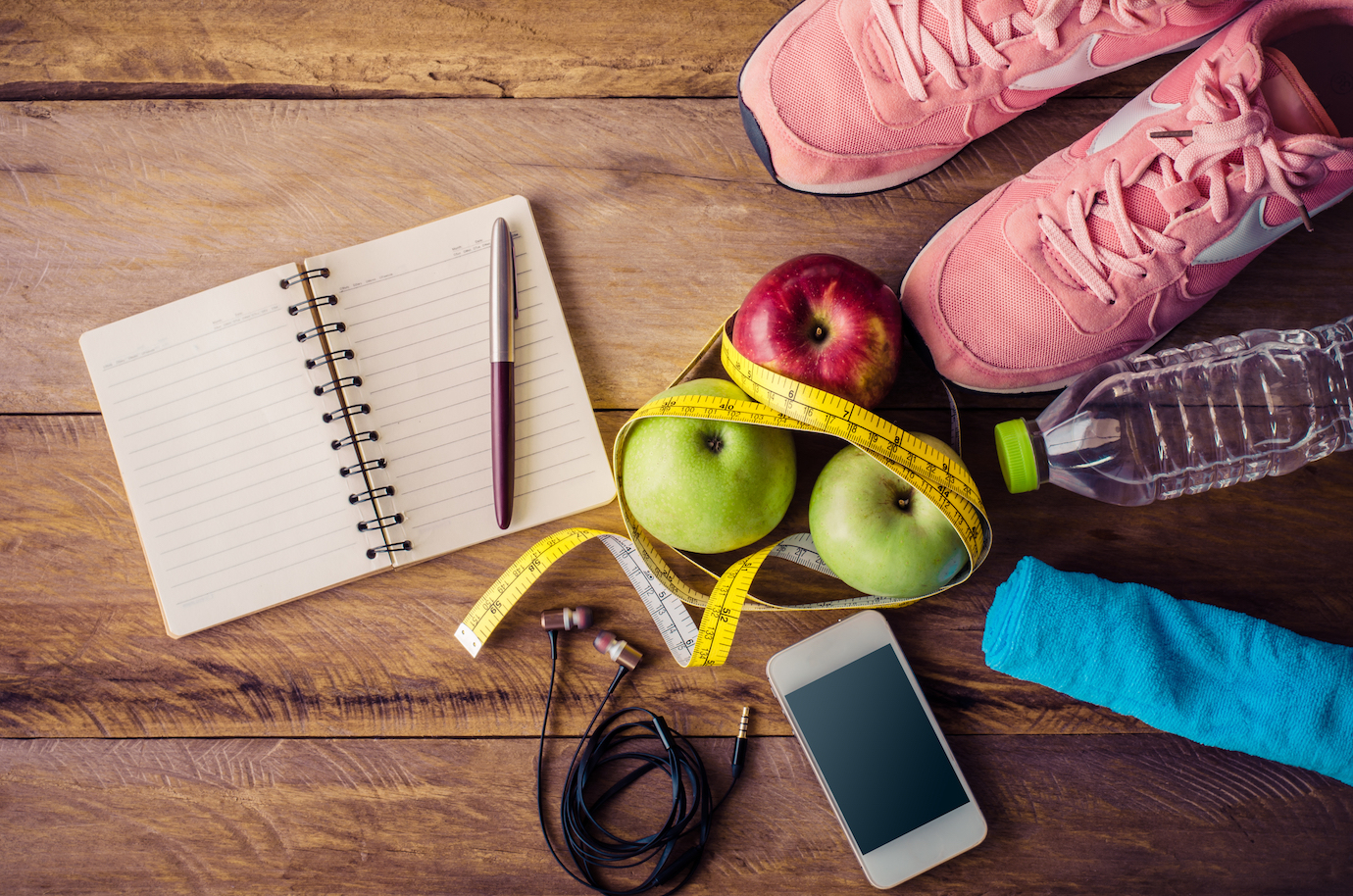 Following these lifestyle tips could prolong life expectancy at the age of 50 by 14 years for women and roughly 12 years for men, according to recent research published by the American Heart Association.