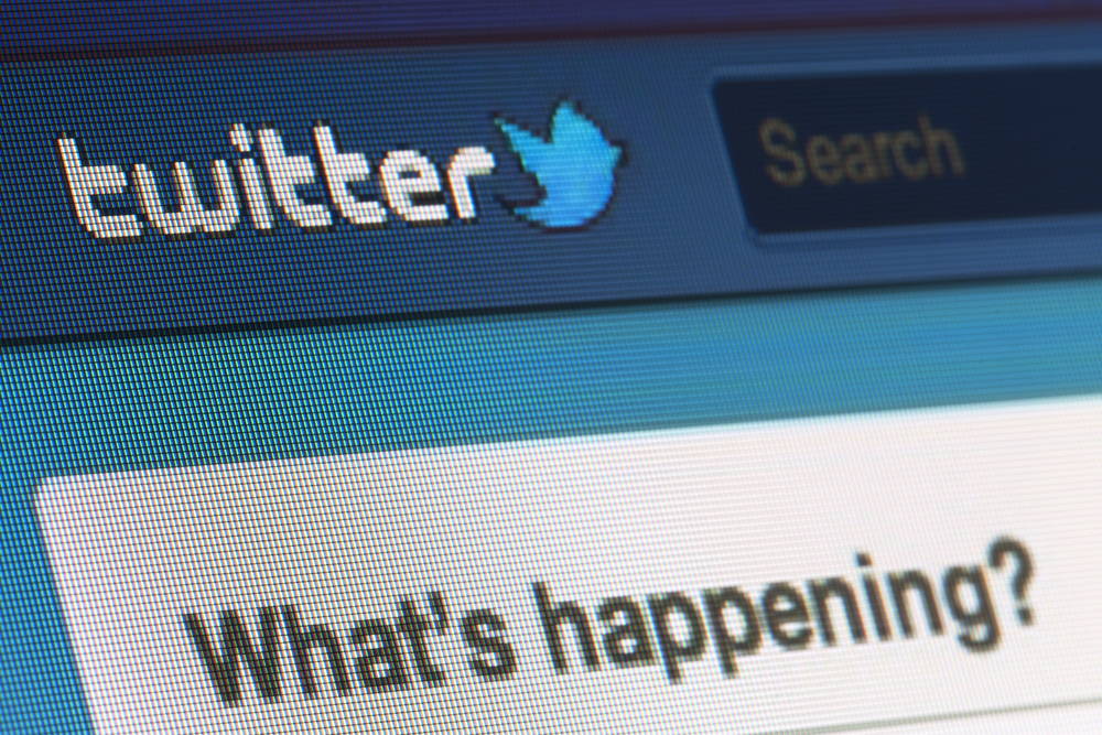A new study tracks the spread of fake news on Twitter during disasters.