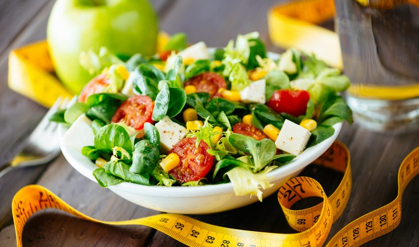 Researchers at the University of Alabama Birmingham have demonstrated that a restricted eating schedule is much more beneficial than counting calories. Study participants who cut off eating at 3:00 p.m. everyday not only lost weight, but improved nearly every aspect of their health.