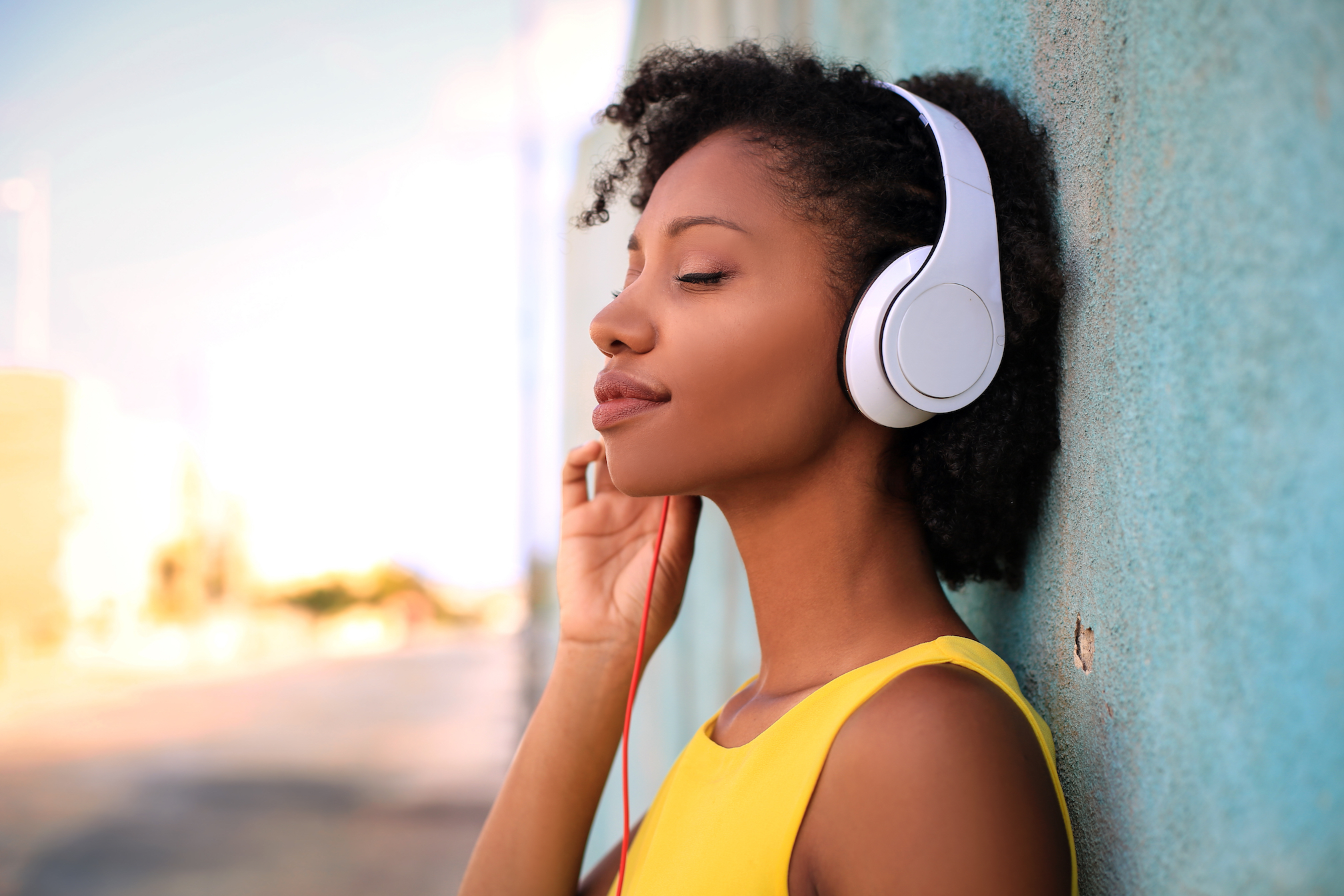 When it comes to a person's taste in music, one's preferences can be related to personal identity, but are music choices also indicative of personality traits?