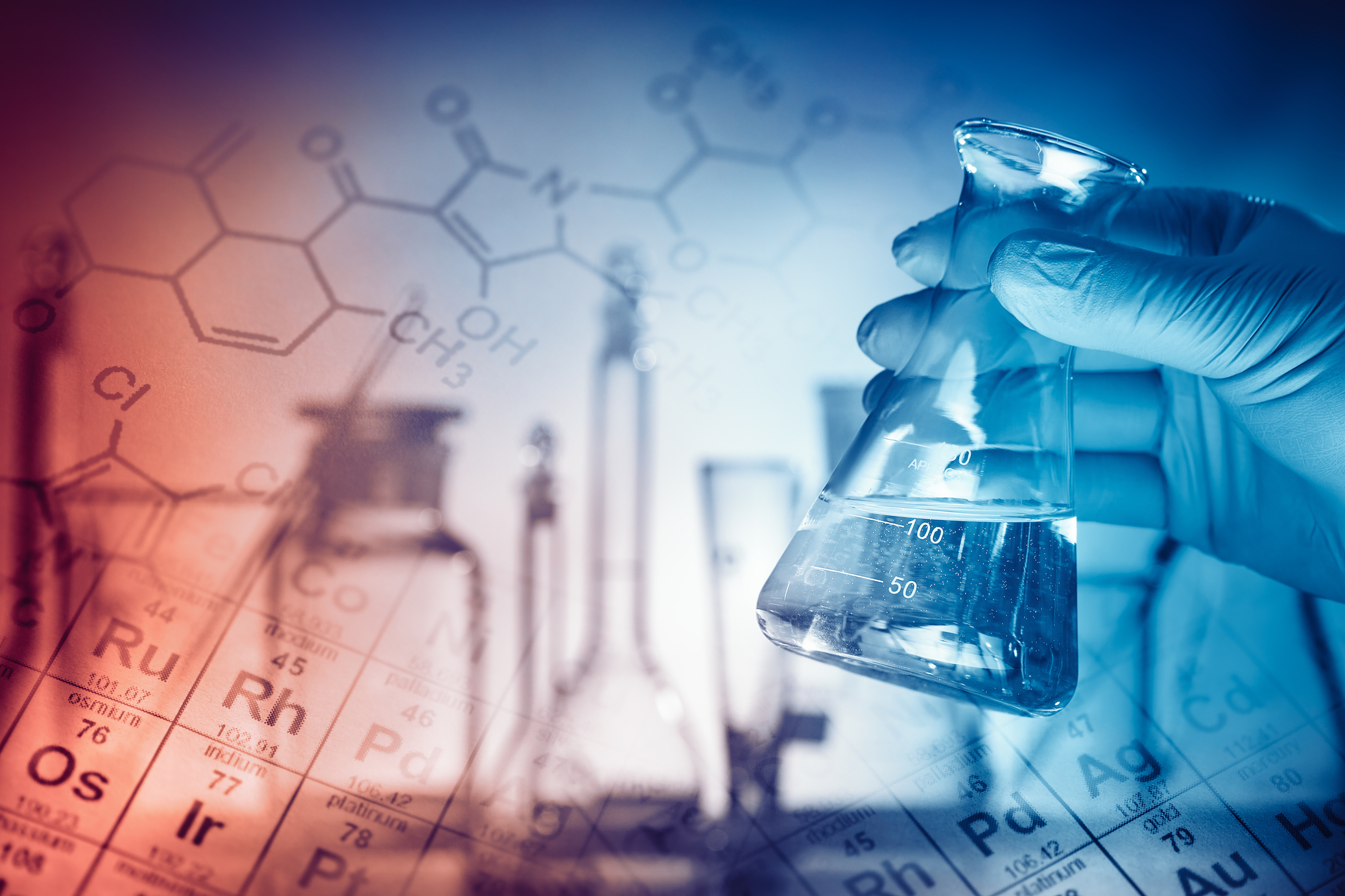 The United States has led the world in scientific research for a century, but experts are warning that the nation is losing the upper hand in this field.