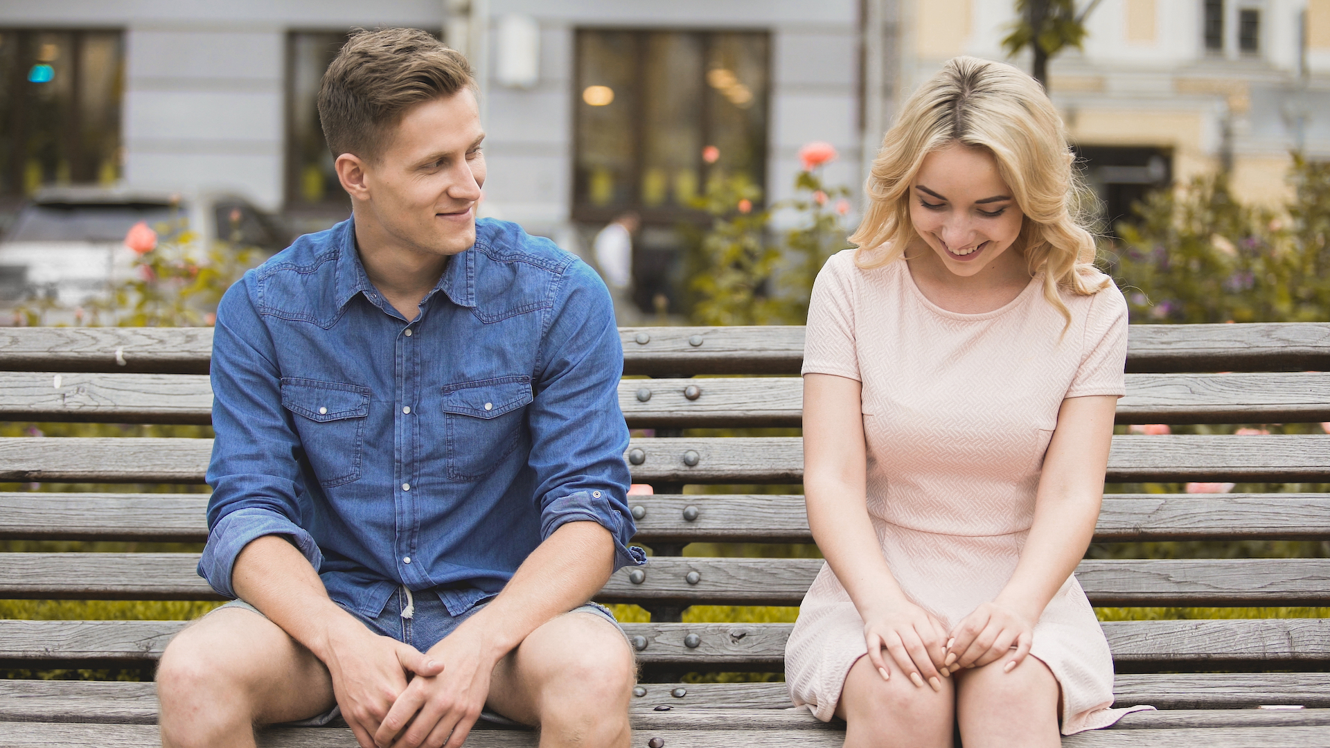 New research has shown that knowing someone is into you makes them more attractive to you, while uncertainty may make them seem less attractive.