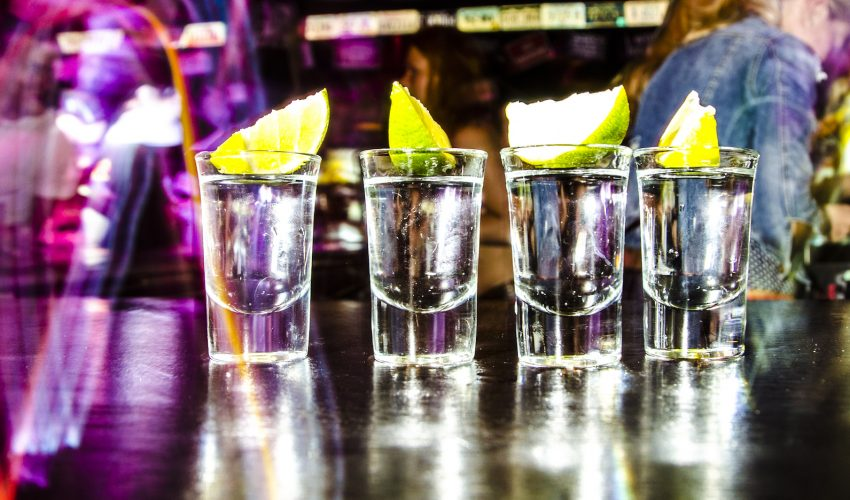 Researchers have found that one single episode of binge drinking has a lasting impact on the gene that regulates sleep.