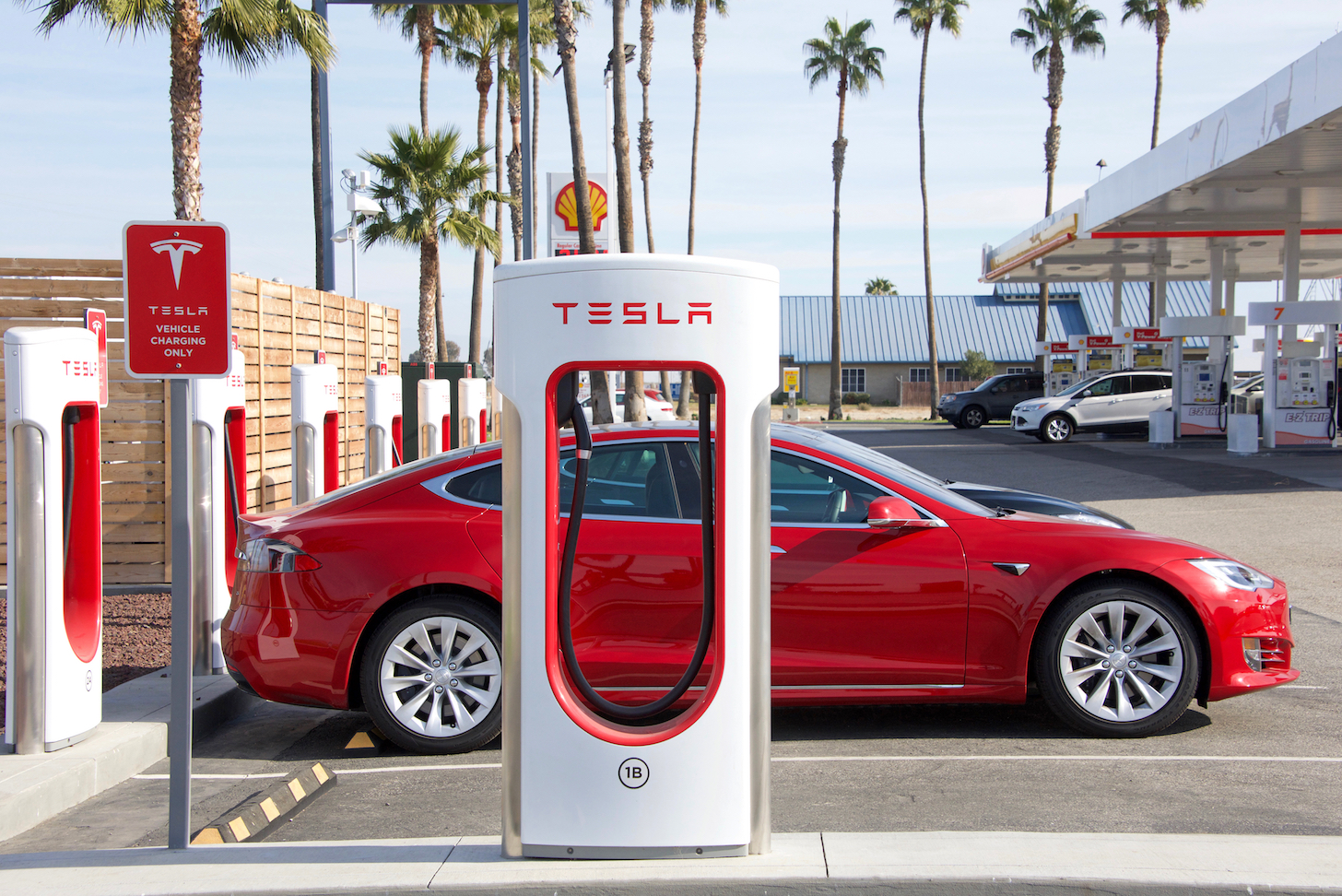 A new study from Engaged Tracking suggests that electric Tesla vehicles are not as environmentally friendly as previously reported.