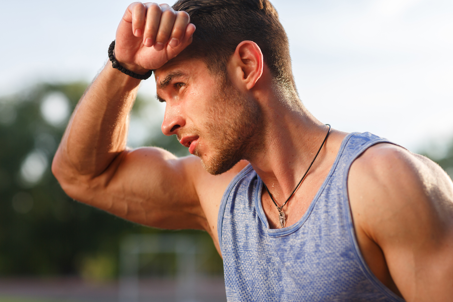 A new study performed by researchers at the Harvard T.H Chan School of Public Health shows how much heat waves affect cognitive function.