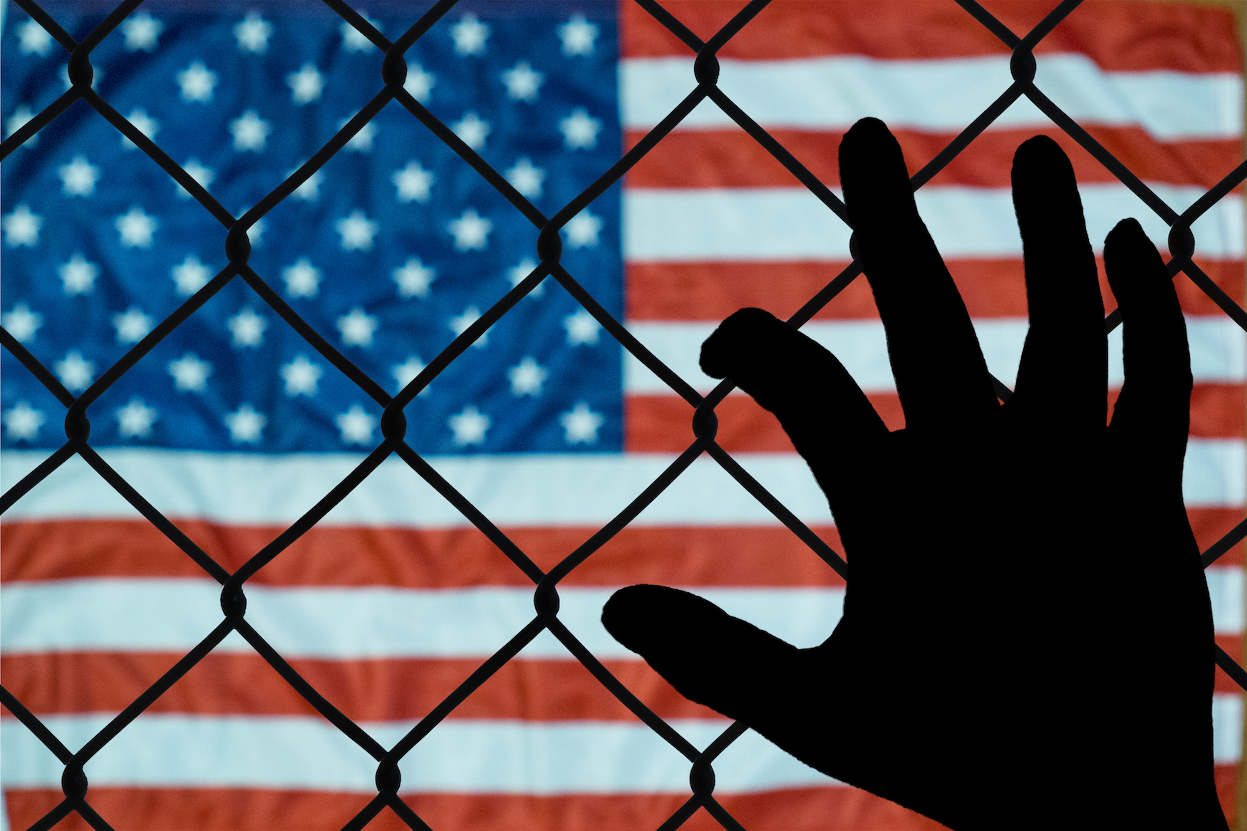 A new study has found that the deportation and forced separation of immigrants has negative effects that can impact entire communities.