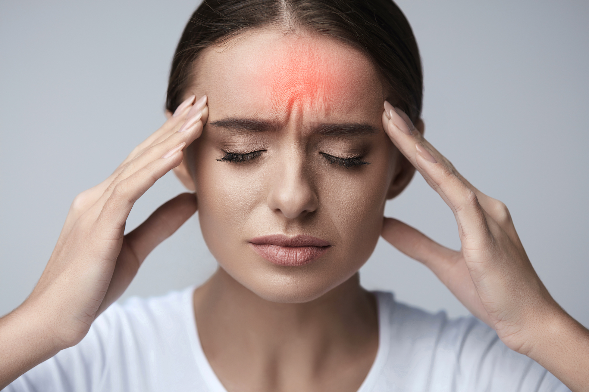 A new study has found a potential cause of migraines that could explain why women are affected more often than men.