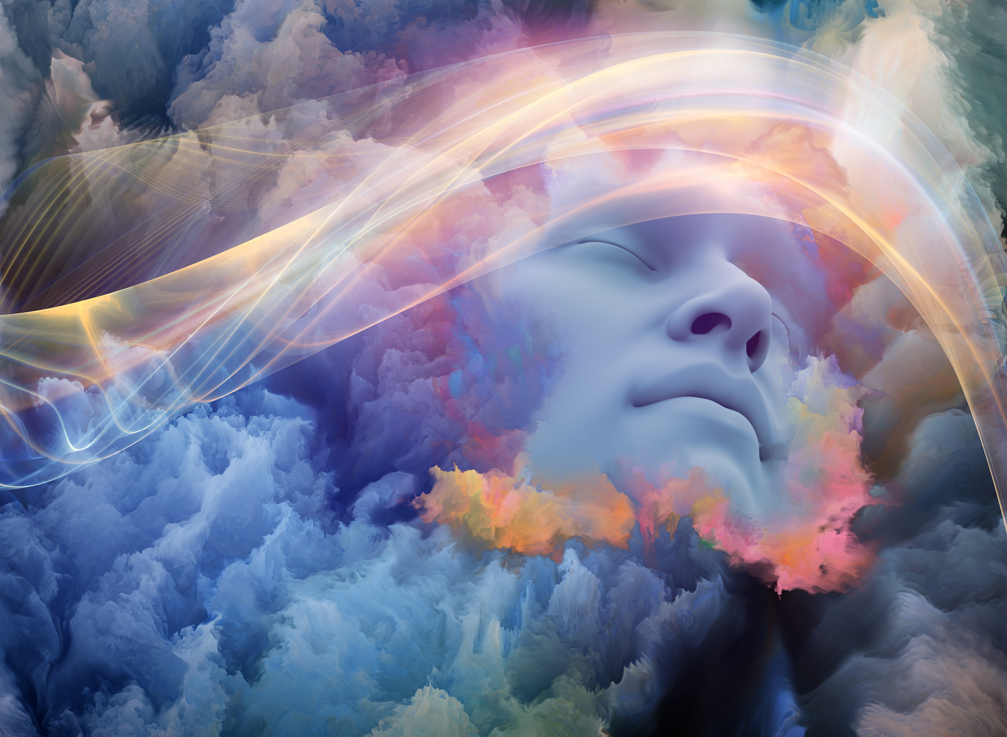 Scientists have found that a drug called galantamine, used for treating Alzheimer's, is a highly effective way of inducing lucid dreams.