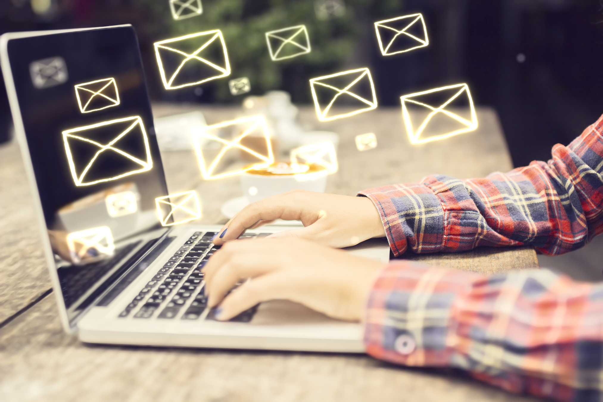 Adobe recently published their fourth annual consumer email survey and found what email phrases are the most irritating to office employees.