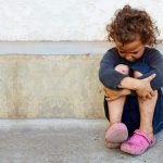 Homelessness takes a toll on both mental health and wellbeing and for children, and these impacts can be devastating on early development.