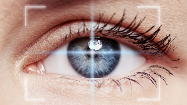 Eye Movement Desensitization and Reprocessing therapy is a controversial form of psychotherapy for patients who have experienced trauma.