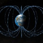 Today's Video of the Day from NASA Science News describes the powerful force of Earth's magnetosphere, which protects us from the Sun's ultraviolet radiation.