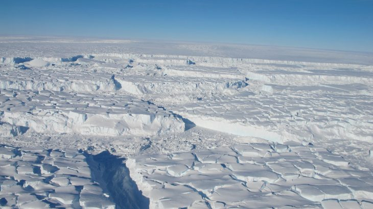 Targeted projects could be used to slow down glacier melting, prevent ice-sheet collapse, and limit sea-level rise.