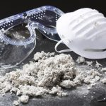 Asbestos, the leading cause of occupational cancer in the world, may begin to be used more widely due to a recent change in EPA rules.