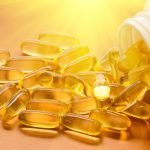 A new study found that Vitamin D supplements could be an effective treatment for combating obesity in adolescents and children.