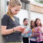 Nearly 60 percent of teens have been victimized in a growing cyberbullying epidemic.