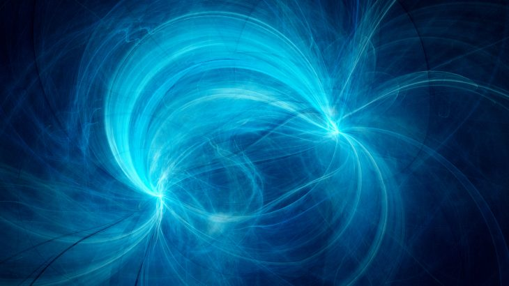 Weak pulsed electromagnetic field-based therapies use weak magnetic fields on body tissues to improve the symptoms of a number of diseases.