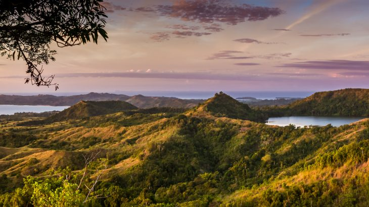 New archaeological evidence has revealed that modern humans colonized Madagascar thousands of years later than previously thought.