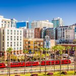 A new investigation by WalletHub has revealed the greenest cities in America based on a comparison of the country's 100 most populated areas.