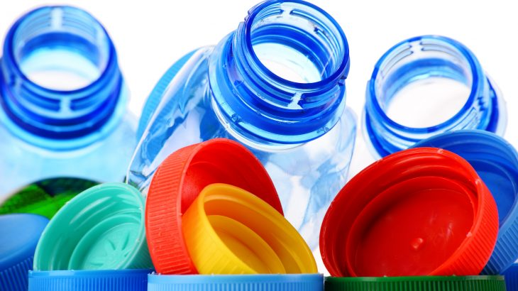 A new study has found that BPA exposure increases a woman's risk of giving birth prematurely by as much as six times.