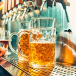 According to a new study from the University of East Anglia (UEA), intense climate change could cause beer shortages.