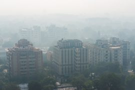 As New Delhi enters into its worst season for air pollution, an emergency action plan has been introduced.