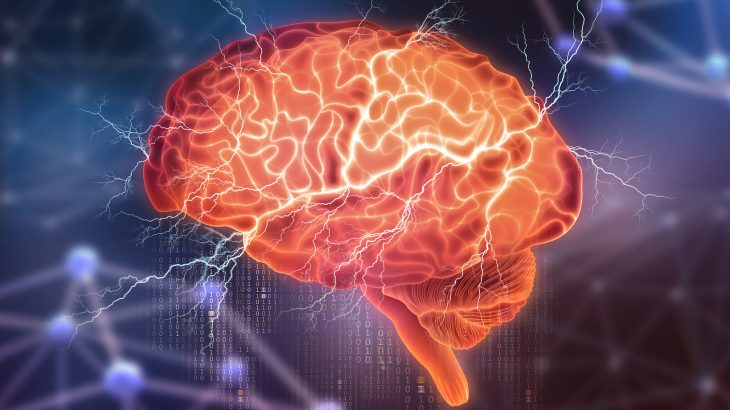 A team of neuroscientists at MIT has discovered a way that the brain compensates during challenges when it doubts its own abilities.