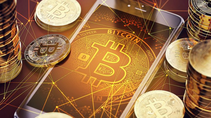 If Bitcoin goes mainstream, it could produce enough greenhouse gas emissions to raise global temperatures by 2 degrees Celsius.