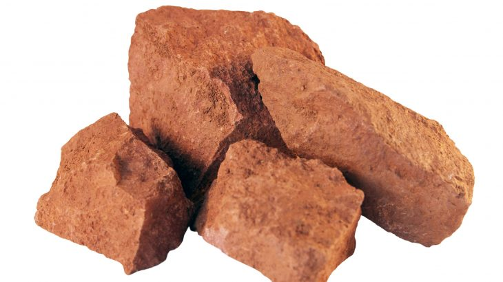 What is Bauxite?