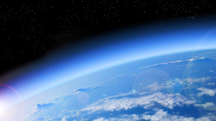 A report has revealed that the ozone layer is steadily returning to normal and is expected to make a full recovery over the next five decades.