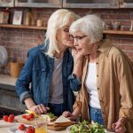 A recent survey conducted by the AAFP found that older adults prefer not to talk about life expectancy within a hypothetical scenario.