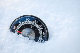 What is Snow Gauge?