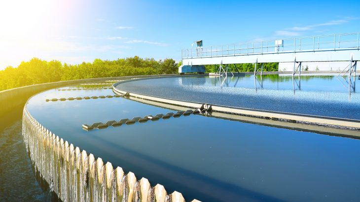 Researchers may have identified a cost-effective solution that could turn wastewater into renewable energy.