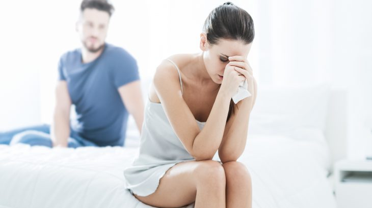 A new study from the University of Denver (DU) has found that partners who cheat are much more likely to cheat again in other relationships.