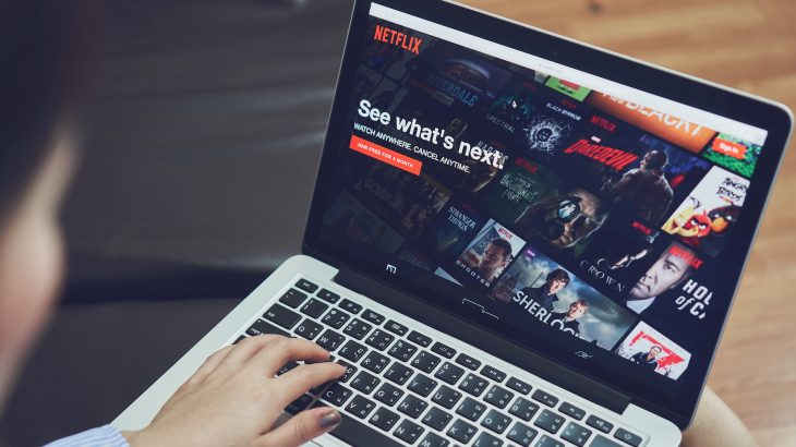 "A significant number of suicidal teenagers reported that watching the Netflix series ""13 Reasons Why"" had contributed to their suicide risk."