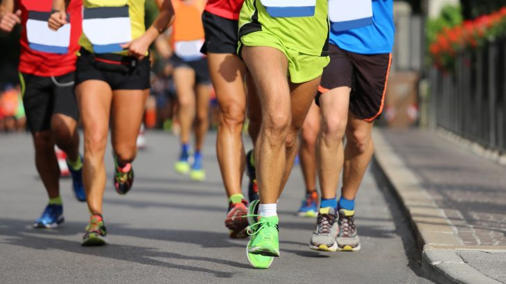 A new study published by the American Heart Association has found that running full marathons may significantly increase strain on the heart.