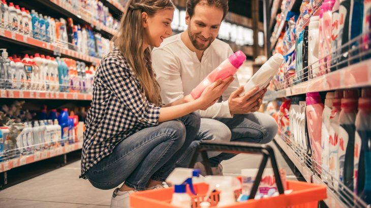 A series of new studies show that consumers are predictable and their actions are easy to understand based on heuristics.