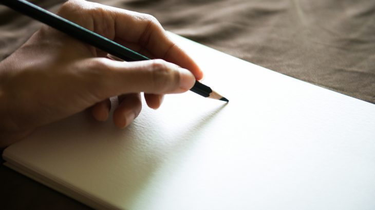 Drawing is more effective than writing, visualizing and other memory retention techniques, a new study found.