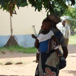 In low-income countries, children face a 3 to 13 percent increased risk of dying within the month following a discharge from the hospital.