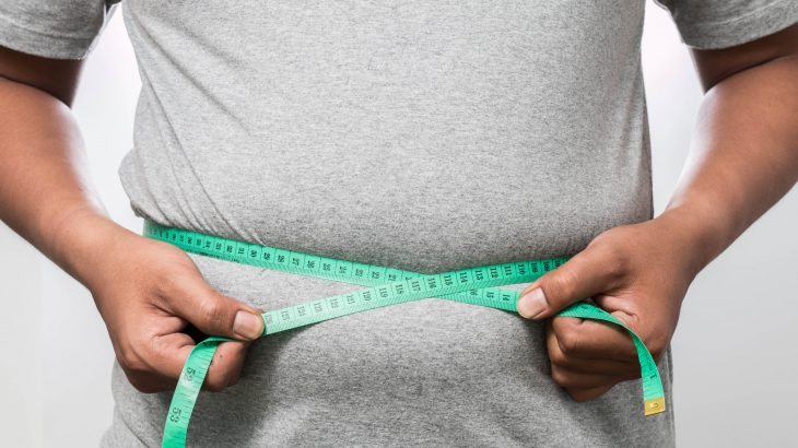 Researchers have discovered that the proportion of cancers related to excess body weight varies greatly from state to state.