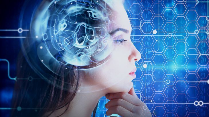 Scientists have discovered how specific memory is linked to the hippocampus, offering new insight on how memory works as a whole.