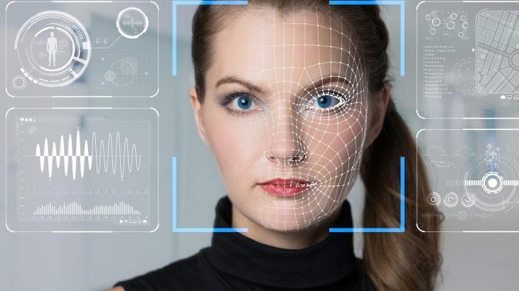 Most Americans would be willing to support facial recognition technology if this would help to improve public safety.