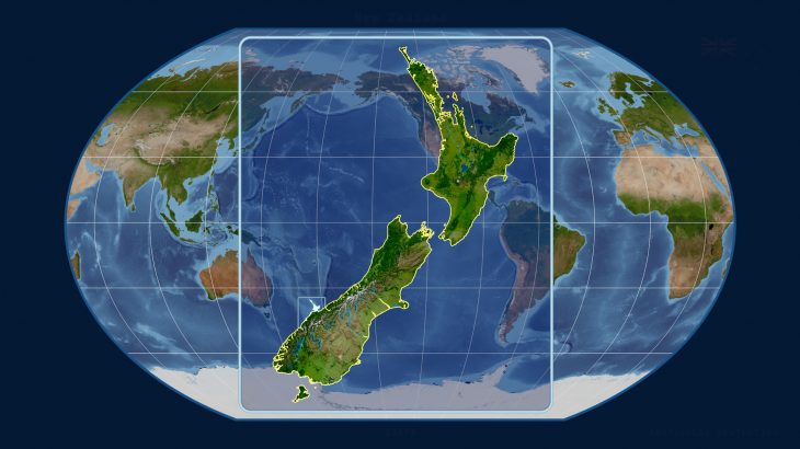 "New preparations are underway for a massive ""megathrust earthquake"" and tsunami that could strike along New Zealand's largest fault."