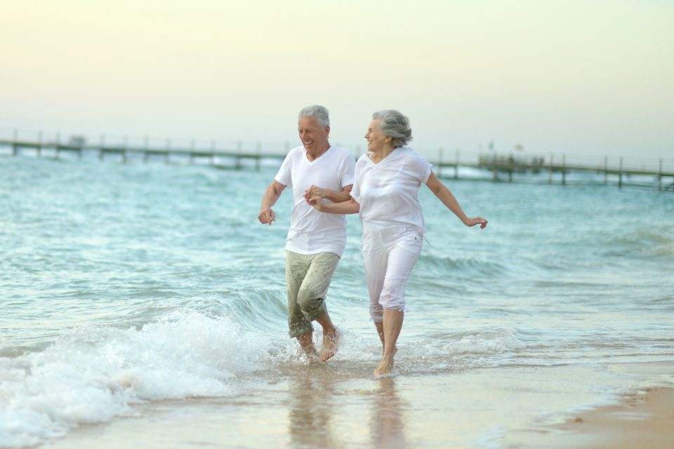 Daily exercise or routine physical activity could help older adultspreserve their memory, according to a new study.
