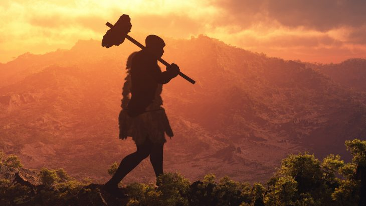 Weapons produced by Neanderthals could be used to target prey at about twice the distance that was estimated by experts.