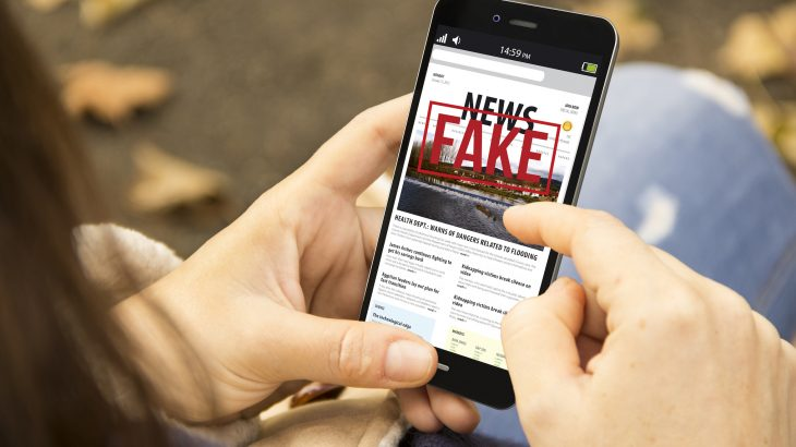 Crowdsourced opinions on the quality of news sources may effectively limit fake news as well as other kinds of misinformation online.