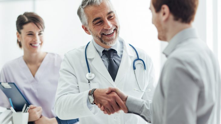 A new study has uncovered a massive difference in healthcare quality between patients who have a primary care doctor and those who don't.