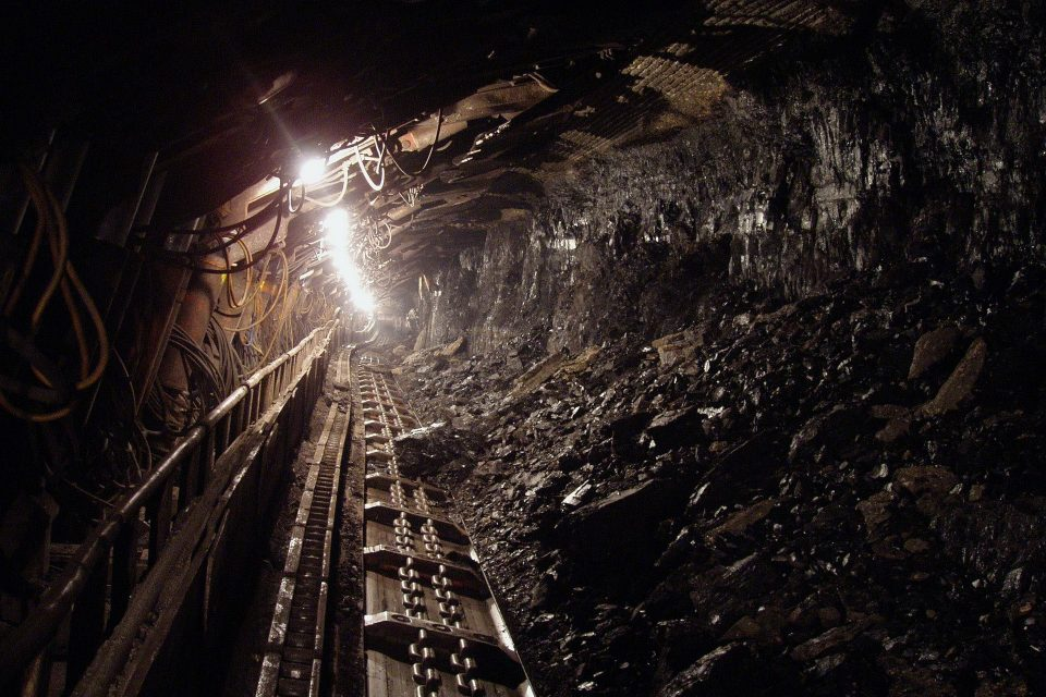 A new study shows that methane levels continue to rise despite strict new regulations on emissions from China's coal mines.
