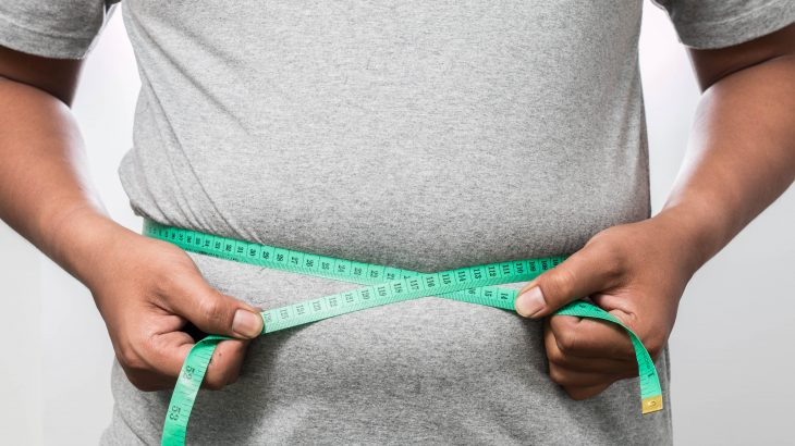A new study has revealed that rates for six different obesity-related cancers are increasing in younger adults in the United States.